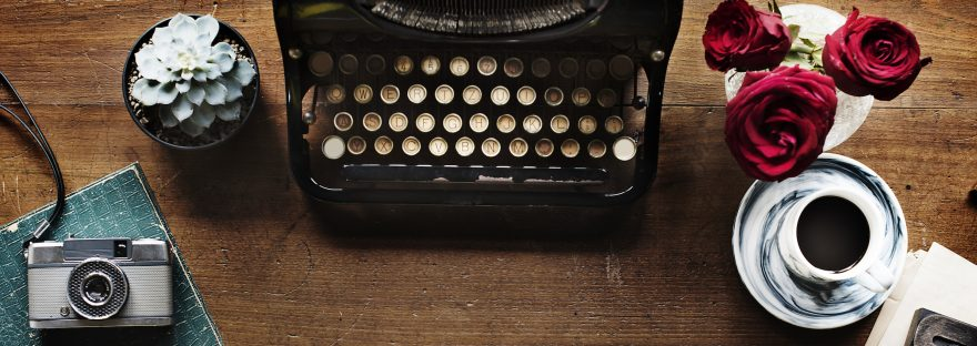 good business writing has these 5 characterisitics