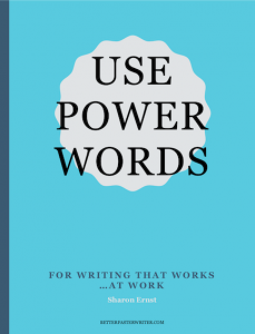 improve your business writing skills with this ebook