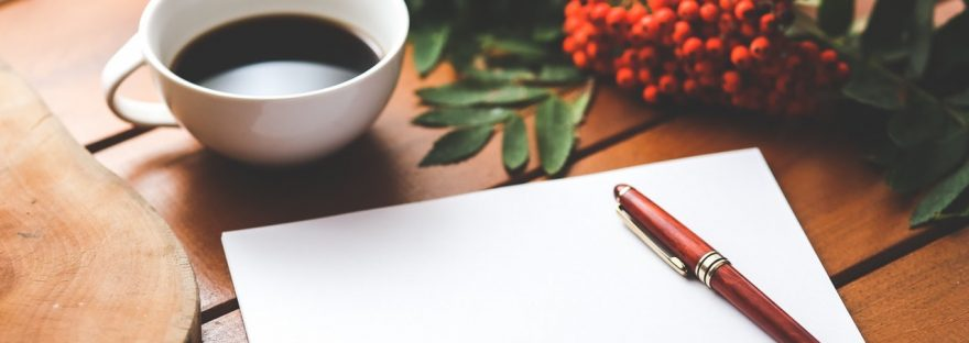 How to improve business writing skills in 2020