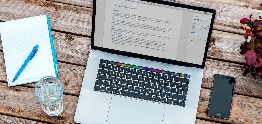 6 Tasks Entrepreneurs Can Outsource to Freelancers